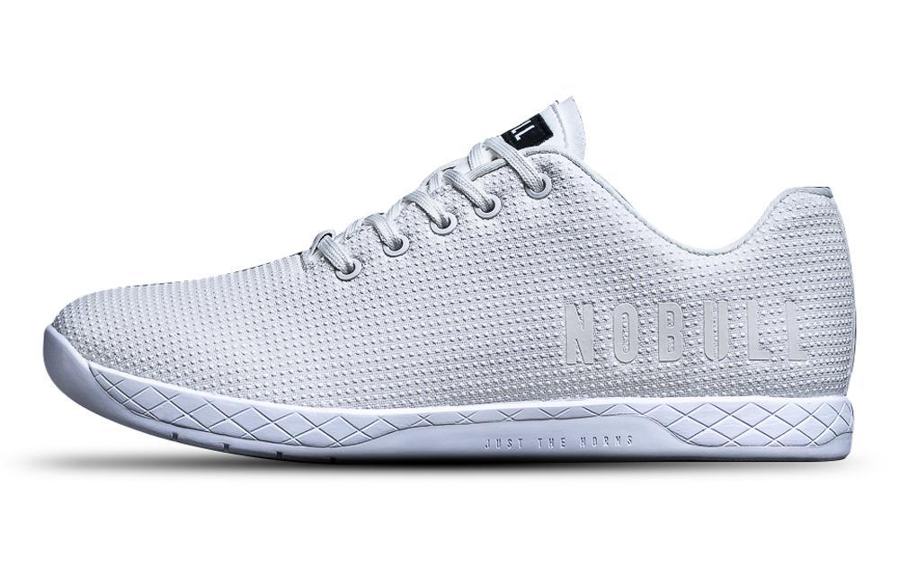 NOBULL Trainer Shoes