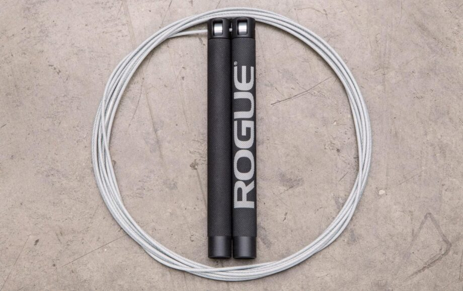 RPM Session 3.0 Speed Rope