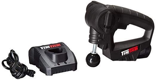 TimTam Power Massager V1.5