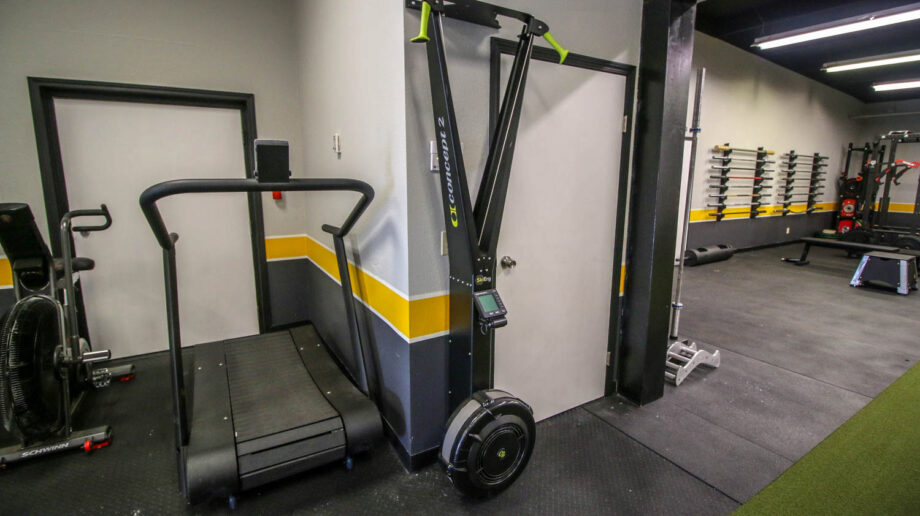 Concept 2 SkiErg In-Depth Review