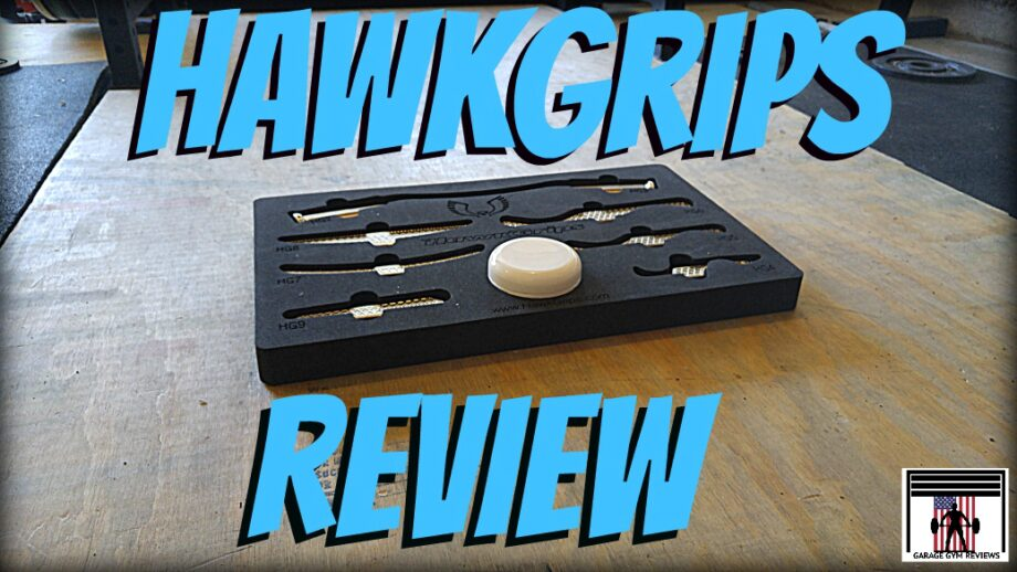 HawkGrips IASTM Tools In-Depth Review Cover Image