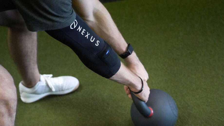 Nexus Performance Tracker Review Cover Image