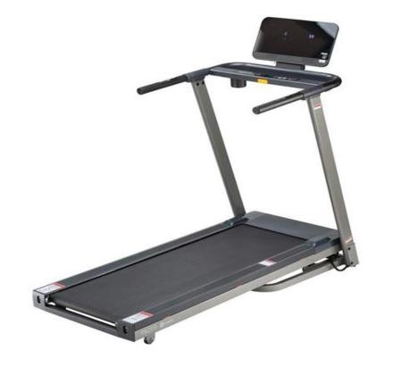 Lifepro Pacer Folding Treadmill