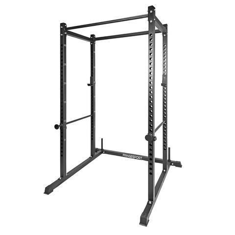 FringeSport Garage Series Squat Cage